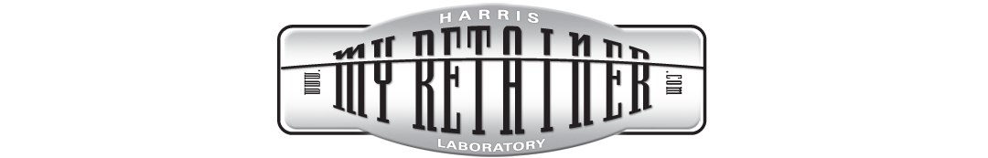 Harris Lab logo